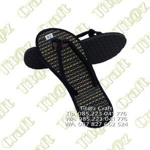 Sandal Jepit Mendong