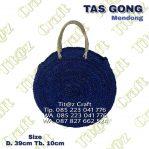 Tas Gong Mendong
