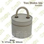 Tas Make Up