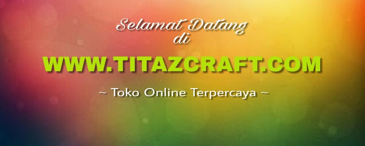 Titaz Craft 1